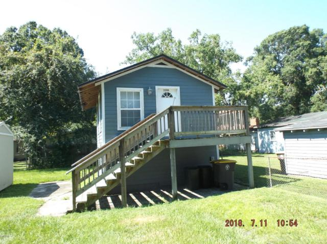 3350 Deason Ave, Jacksonville, FL 32254 (MLS #946658) :: EXIT Real Estate Gallery
