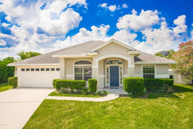 2307 Chartley Ln N, Jacksonville, FL 32246 (MLS #946672) :: St. Augustine Realty