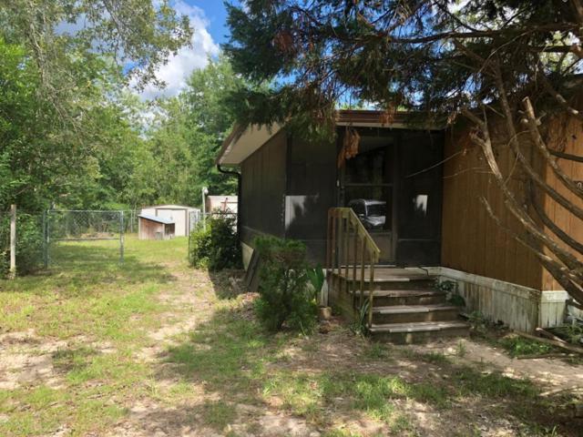 104 Hudson Trl, Interlachen, FL 32148 (MLS #946701) :: EXIT Real Estate Gallery