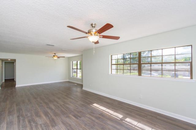 2935 Newell Blvd, Jacksonville, FL 32216 (MLS #946710) :: EXIT Real Estate Gallery