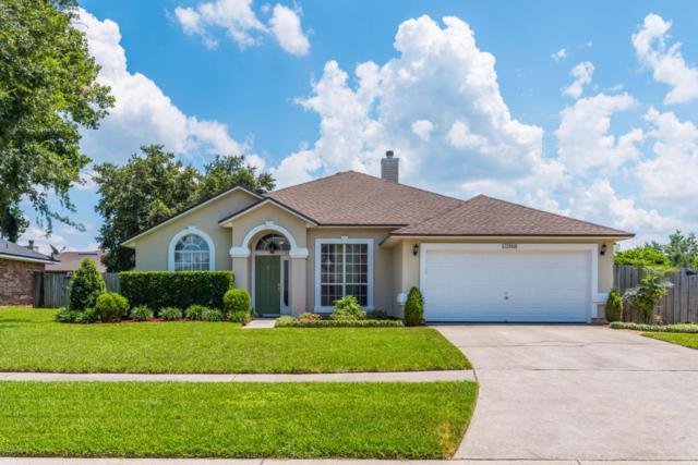 10368 Sugar Grove Rd, Jacksonville, FL 32221 (MLS #946719) :: EXIT Real Estate Gallery