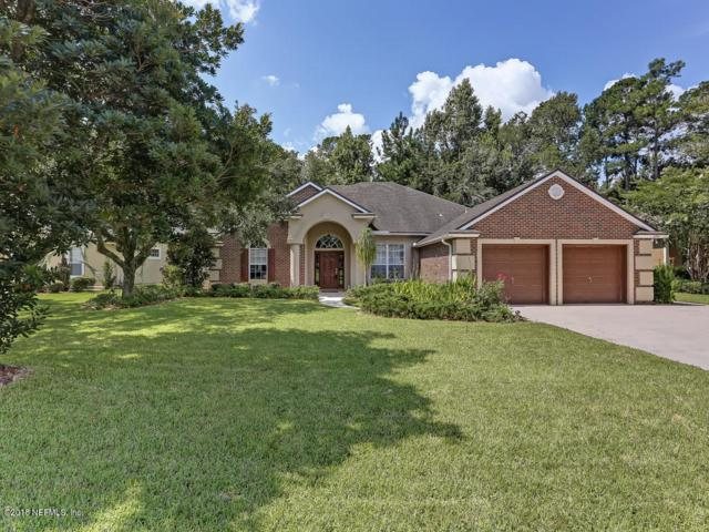 2461 Stoney Glen Dr, Fleming Island, FL 32003 (MLS #946789) :: Florida Homes Realty & Mortgage