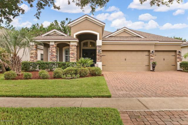 87 Pinewoods St, Ponte Vedra, FL 32081 (MLS #946803) :: EXIT Real Estate Gallery