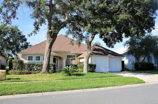 12994 Brians Creek Dr, Jacksonville, FL 32224 (MLS #946806) :: St. Augustine Realty