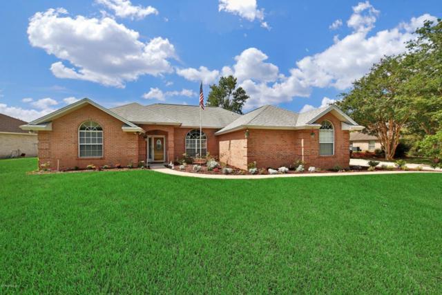 118 Northside Dr S, Jacksonville, FL 32218 (MLS #946813) :: EXIT Real Estate Gallery