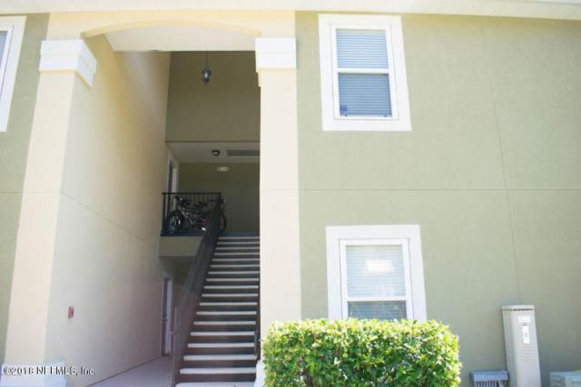 6925 Ortega Woods Dr 4-10, Jacksonville, FL 32244 (MLS #946864) :: Memory Hopkins Real Estate
