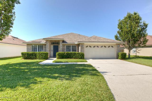 14164 Washburn Ct, Jacksonville, FL 32250 (MLS #946890) :: EXIT Real Estate Gallery