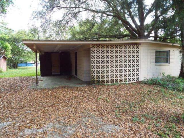 765 Greeland Ave, Jacksonville, FL 32221 (MLS #946921) :: The Hanley Home Team