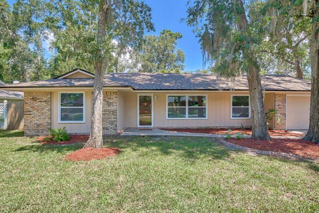 3127 Cormorant Dr, Jacksonville, FL 32223 (MLS #946940) :: EXIT Real Estate Gallery