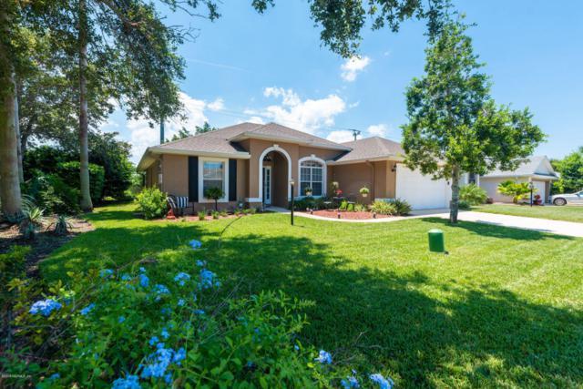 1022 Windward Way, St Augustine, FL 32080 (MLS #946947) :: EXIT Real Estate Gallery