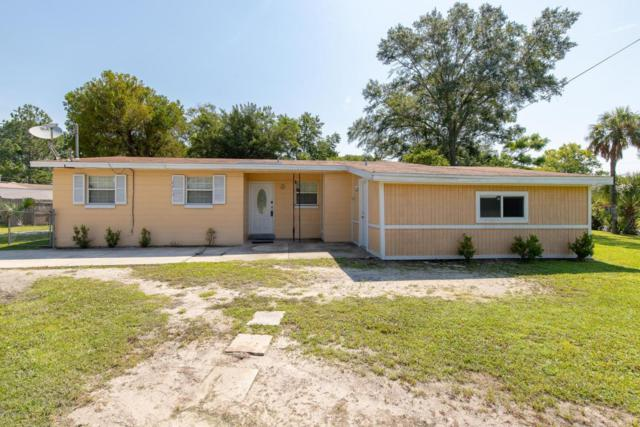 2213 Lane Ave S, Jacksonville, FL 32210 (MLS #946999) :: Florida Homes Realty & Mortgage