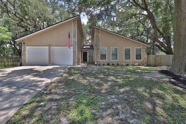 12967 Julington Ridge Dr E, Jacksonville, FL 32258 (MLS #947007) :: St. Augustine Realty