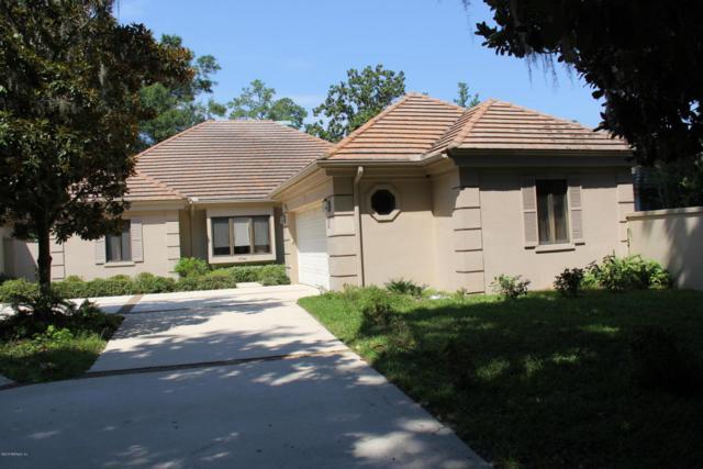 6744 Linford Ln, Jacksonville, FL 32217 (MLS #947020) :: The Hanley Home Team
