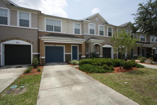 5858 Sandstone Way, Jacksonville, FL 32258 (MLS #947025) :: EXIT Real Estate Gallery