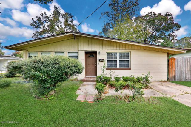 3823 Anvers Blvd, Jacksonville, FL 32210 (MLS #947026) :: Florida Homes Realty & Mortgage