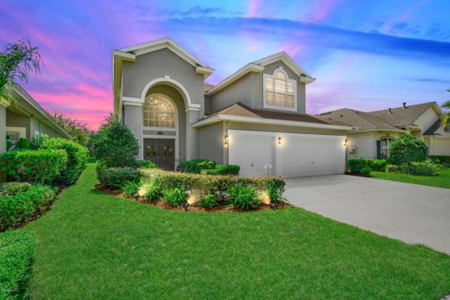 15086 Bulow Creek Dr, Jacksonville, FL 32258 (MLS #947033) :: The Hanley Home Team
