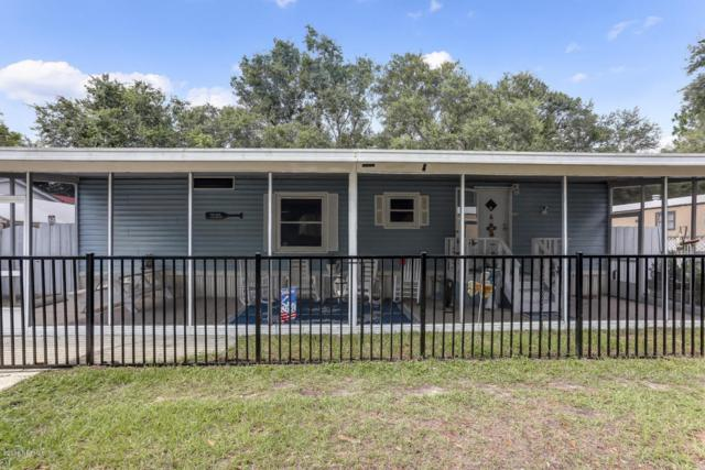 7525 Covewood Dr, Jacksonville, FL 32256 (MLS #947065) :: EXIT Real Estate Gallery