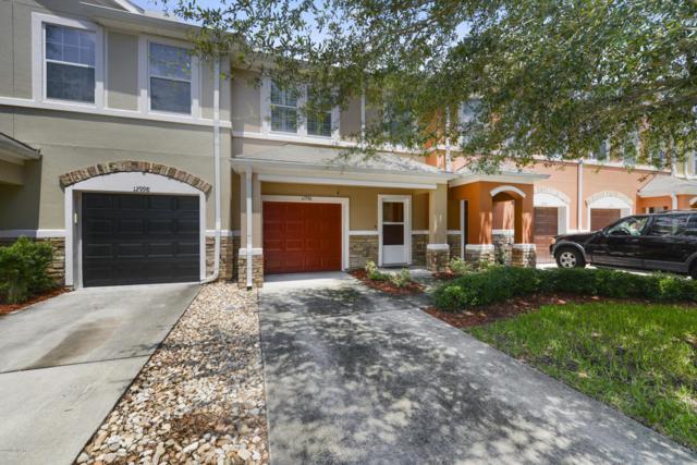 12996 Spring Rain Rd, Jacksonville, FL 32258 (MLS #947068) :: EXIT Real Estate Gallery