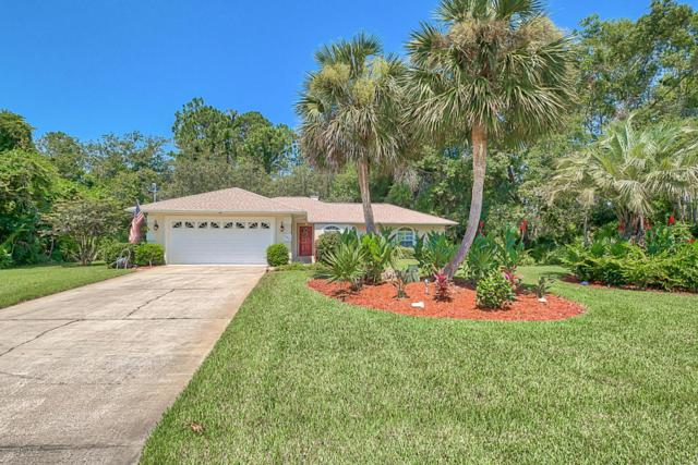6801 E Seacove Ave, St Augustine, FL 32086 (MLS #947089) :: Florida Homes Realty & Mortgage