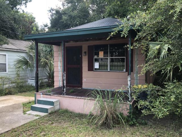 1020 Walnut St, Jacksonville, FL 32206 (MLS #947094) :: EXIT Real Estate Gallery