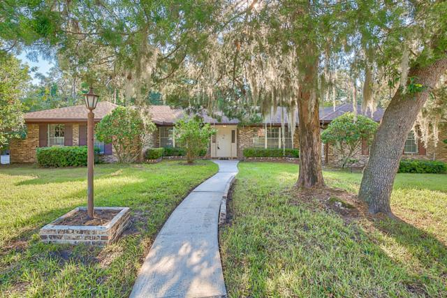 2835 Admirals Walk Dr E, Orange Park, FL 32073 (MLS #947116) :: EXIT Real Estate Gallery