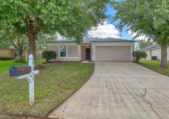 7343 Gum Tree Rd, Jacksonville, FL 32244 (MLS #947118) :: EXIT Real Estate Gallery