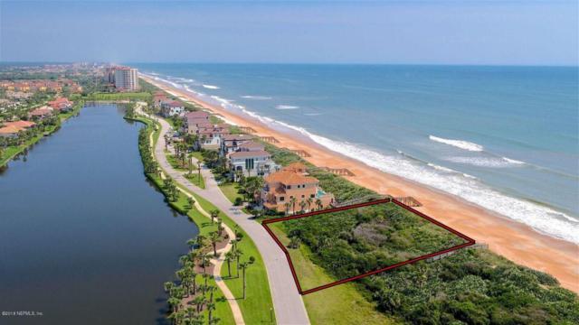 73/75 Calle Del Sur, Palm Coast, FL 32137 (MLS #947128) :: Florida Homes Realty & Mortgage