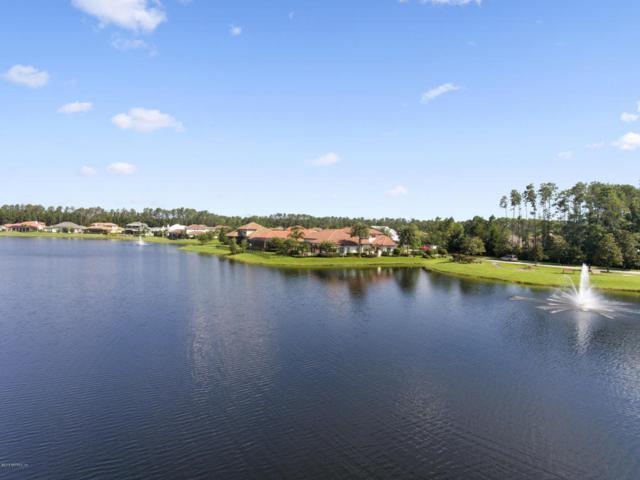 5184 Wilton Walk Dr, Jacksonville, FL 32224 (MLS #947140) :: The Hanley Home Team