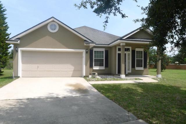12298 Brimbank Ct, Jacksonville, FL 32225 (MLS #947147) :: EXIT Real Estate Gallery