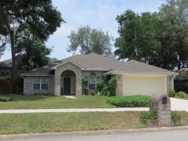 12333 Tiger Creek Ln, Jacksonville, FL 32225 (MLS #947149) :: EXIT Real Estate Gallery