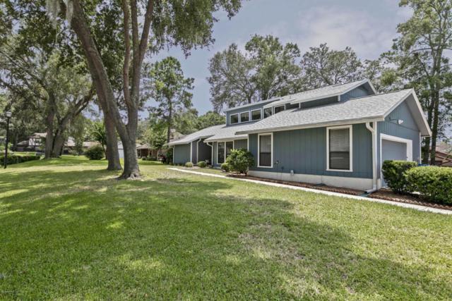 3940 Moss Oak Dr, Jacksonville, FL 32277 (MLS #947151) :: St. Augustine Realty
