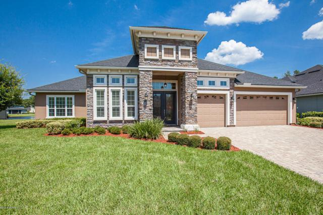 123 Telford Dr, St Johns, FL 32259 (MLS #947163) :: EXIT Real Estate Gallery