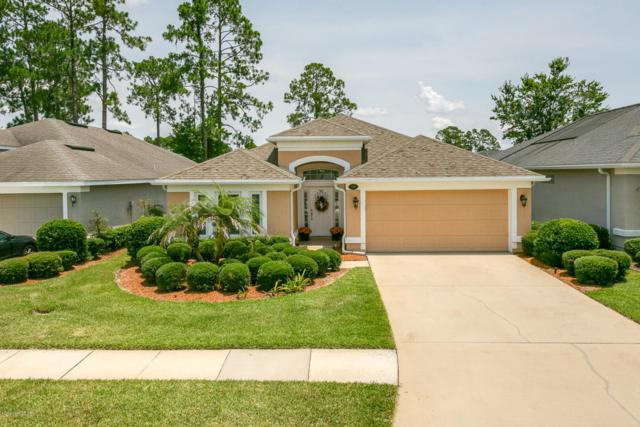 1344 Fairway Village Dr, Fleming Island, FL 32003 (MLS #947168) :: EXIT Real Estate Gallery