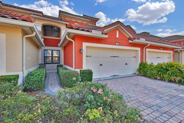 13563 Isla Vista Dr, Jacksonville, FL 32224 (MLS #947181) :: Berkshire Hathaway HomeServices Chaplin Williams Realty