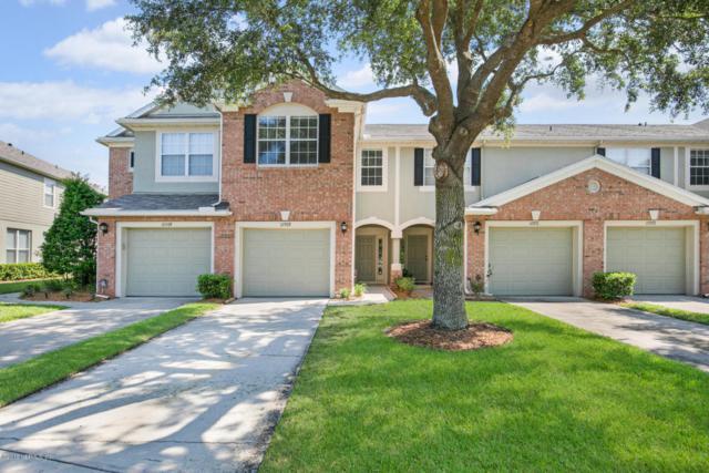 10969 Sugar Crane Ct, Jacksonville, FL 32256 (MLS #947185) :: EXIT Real Estate Gallery
