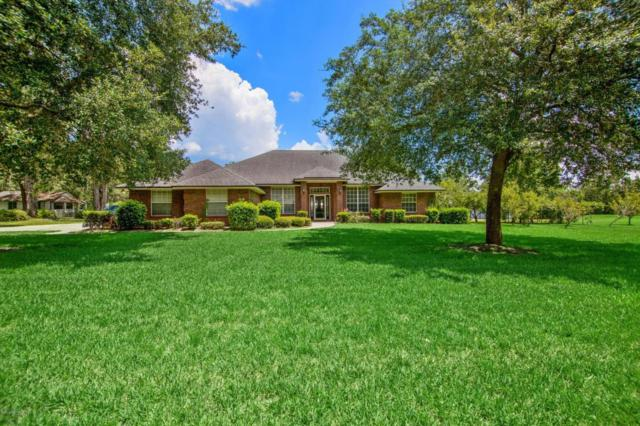 7765 Burma Rd, Jacksonville, FL 32221 (MLS #947188) :: Memory Hopkins Real Estate