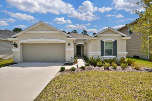 12857 Chandlers Crossing Ln, Jacksonville, FL 32226 (MLS #947194) :: Florida Homes Realty & Mortgage