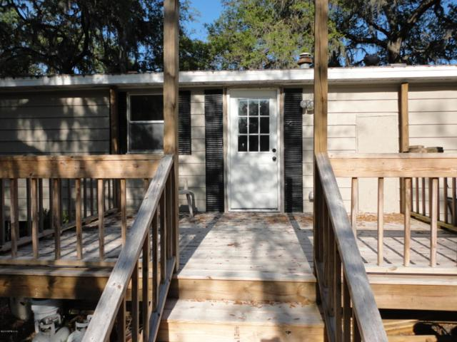 12080 Sheffield Rd, Jacksonville, FL 32226 (MLS #947213) :: Florida Homes Realty & Mortgage