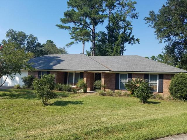 3261 Brigantine Pl, Jacksonville, FL 32216 (MLS #947216) :: EXIT Real Estate Gallery