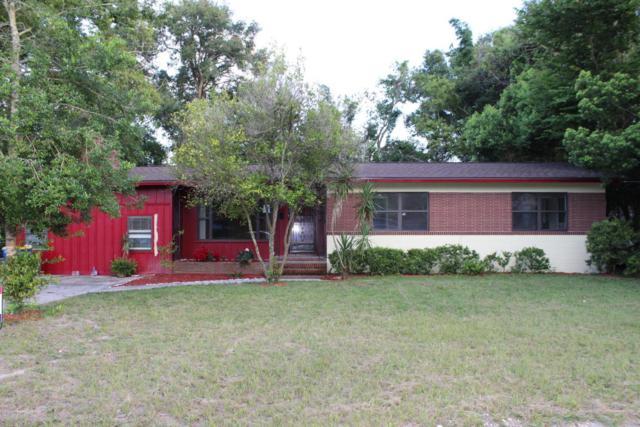 5520 Coppedge Ave, Jacksonville, FL 32277 (MLS #947220) :: CrossView Realty
