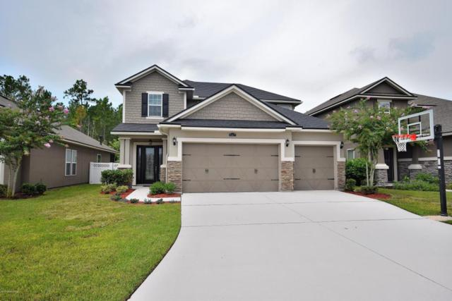 567 Cloisterbane Dr, St Johns, FL 32259 (MLS #947247) :: EXIT Real Estate Gallery