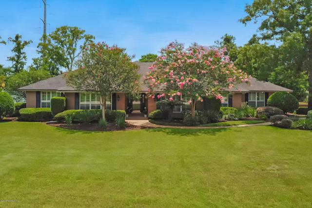 8159 Wekiva Way, Jacksonville, FL 32256 (MLS #947257) :: EXIT Real Estate Gallery