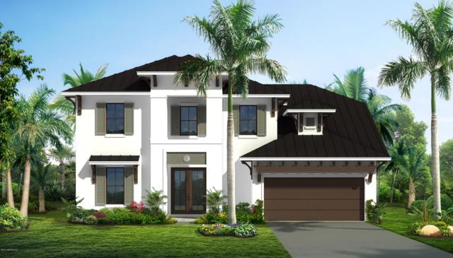 3100 Marquesa Cir, St Johns, FL 32259 (MLS #947288) :: Florida Homes Realty & Mortgage