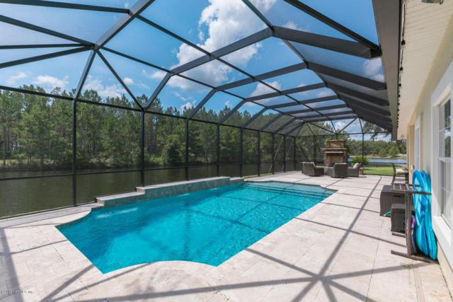 3201 Timbertrail Ct, Orange Park, FL 32065 (MLS #947289) :: Florida Homes Realty & Mortgage