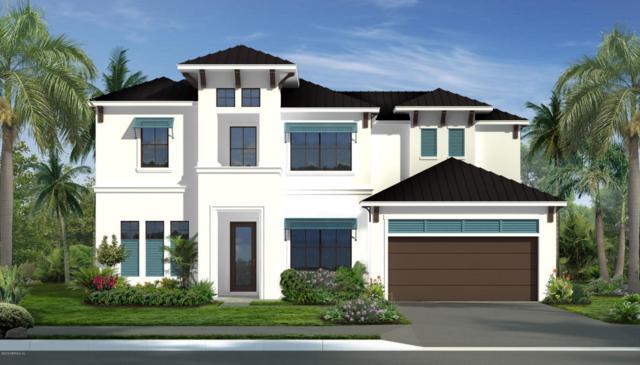 3400 Marquesa Cir, St Johns, FL 32259 (MLS #947290) :: Florida Homes Realty & Mortgage