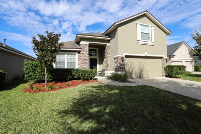 5997 Wind Cave Ln, Jacksonville, FL 32256 (MLS #947301) :: EXIT Real Estate Gallery