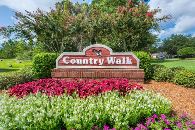 1664 Country Walk Dr, Fleming Island, FL 32003 (MLS #947309) :: Florida Homes Realty & Mortgage