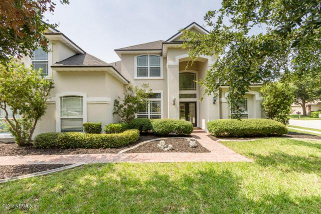 13825 Waterchase Way, Jacksonville, FL 32224 (MLS #947317) :: EXIT Real Estate Gallery