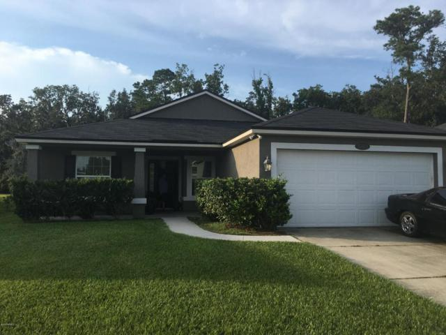 15853 Rachel Creek Dr, Jacksonville, FL 32218 (MLS #947319) :: Florida Homes Realty & Mortgage