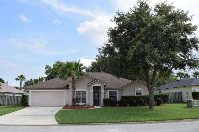 12340 Benton Harbor Dr S, Jacksonville, FL 32225 (MLS #947324) :: Florida Homes Realty & Mortgage